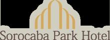 Logotipo - Sorocaba Park Hotel